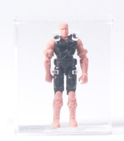 6695 6697 4798 Orig b2 figures in blister Choice Super 4 NEW//conf